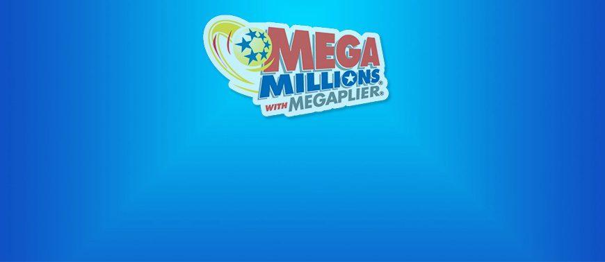 Лотерея MegaMillions как играть в россии